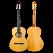Guitarra Flamenca PRIMERA Hermanos Camps