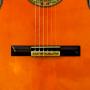 Puente Guitarra Juan Montes Modelo Arce