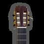 Frente Clavijero guitarra RSC especial Ricardo Sanchis Carpio