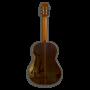Trasera guitarra RSC especial Ricardo Sanchis Carpio
