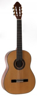 27406 Guitarra Clásica José Gómez C20 Cadete 3/4