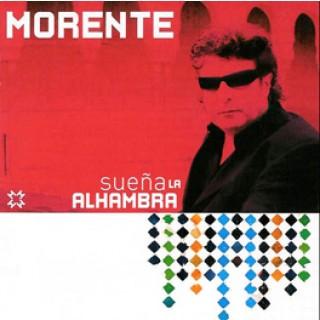 15237 Enrique Morente Sueña la Alhambra