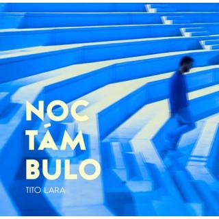 31068 Tito Lara - Noctámbulo