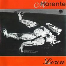 10600 Enrique Morente Lorca