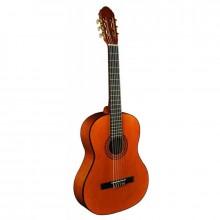 27405 Guitarra clásica 101N