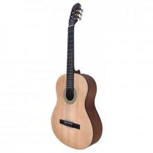 28067 Guitarra Clasica Cadete 3/4 Mate