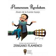 28319 Flamencum Revolutum - Álvaro de la Fuente Espejo