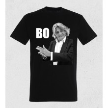 31060 Camiseta Unisex Manuel Sordera