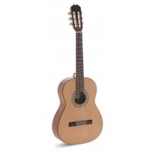 28331 Guitarra Clásica Admira Modelo Alba 4/4