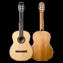 Guitarra flamenca de estudio Tatay C320.580