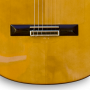 Puente guitarra RSC especial Ricardo Sanchis Carpio