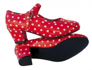 Zapatos 622