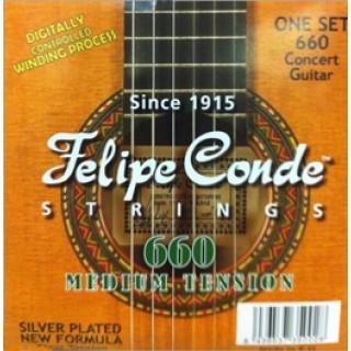 19960 Felipe Conde 660 Tensión Media