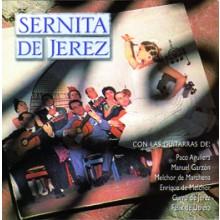 10089 Sernita de Jerez