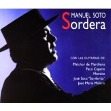 10090 Manuel Soto Sordera