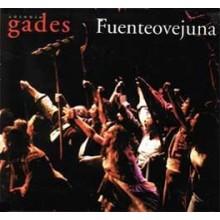 15664 Antonio Gades - Fuenteovejuna