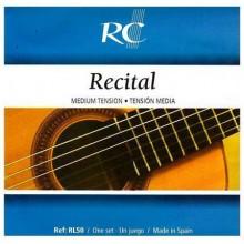 19837 Royal Classics Recital