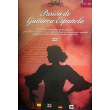 23480 Pasión de Guitarra Española