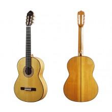 23872 Guitarra flamenca Manuel Rodríguez - FF QUIMERA