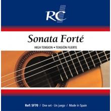 24033 Royal Classics - Sonata Forté