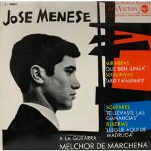 31005 José Menese