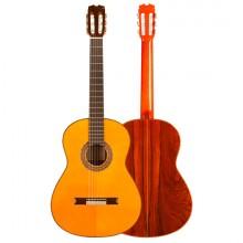 Guitarra flamenca FC28 Felipe Conde, Palosanto de Madagascar