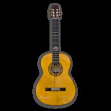 guitarra RSC especial Ricardo Sanchis Carpio