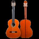 Juan Montes Guitarra Flamenca 132 M CIPRES