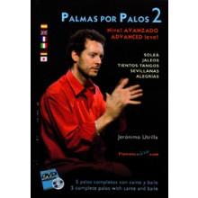 19802 Jerónimo Utrilla - Palmas por palos 2
