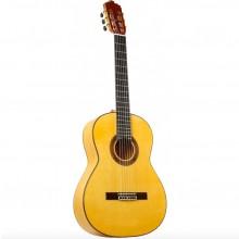 20121 PRUDENCIO SAEZ GUITARRA FLAMENCA 5 - FP S.P.
