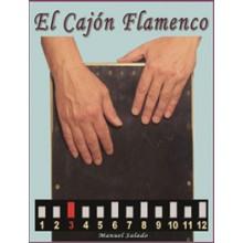 20194 Manuel Salado - El cajón flamenco