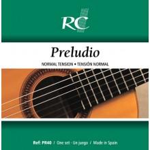 24036 Royal Classics - Preludio