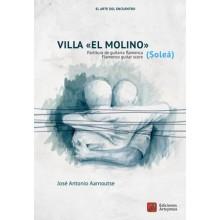 27068 Villa