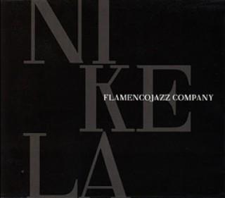 19939 Flamenco Jazz Company - Nikela