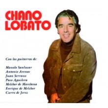10091 Chano Lobato