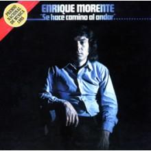 10841 Enrique Morente Se hace camino al andar...
