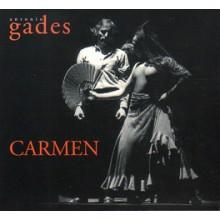 15663 Antonio Gades - Carmen
