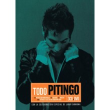 19352 Pitingo - Todo Pitingo
