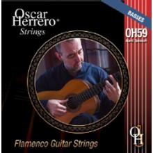 22144 Oscar Herrero String OH59HB