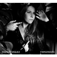 24561 Rocío Márquez - Firmamento