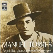 28452 Manuel Torres
