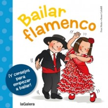 24716 Fran Nuño - Bailar Flamenco
