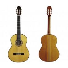 27091 Guitarra flamenca Manuel Rodríguez - MR JR. FLAMENCA