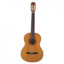 27341 Guitarra Clásica TATAY MCG-20S