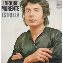 28243 Enrique Morente - Estrella