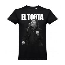 31091 Camiseta Unisex de Juan Moneo