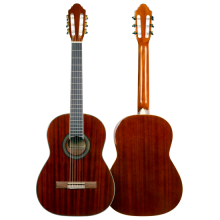 GUITARRA JOSÉ GÓMEZ c320-202