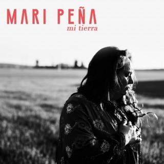 24990 Mari Peña - Mi tierra