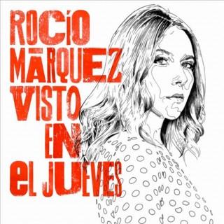 27030 Rocio Marquez - Visto en El Jueves