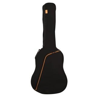 27099 Funda mochila para guitarra ARMOUR acolchado 10 mm